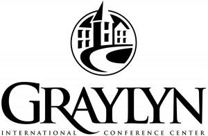 graylyn.com